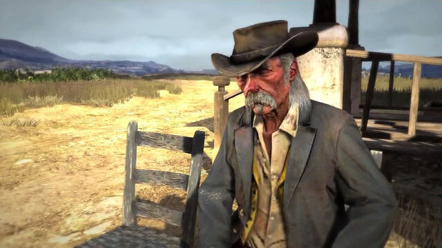 File:Rdr gunslinger's tragedy49.jpg