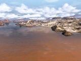 Sea of Coronado