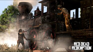 Rdr train robbery03