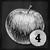 Apple RDR2
