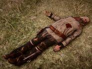 Elias-Green-dead