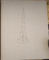 RDR2 POI 26 Obelisk J