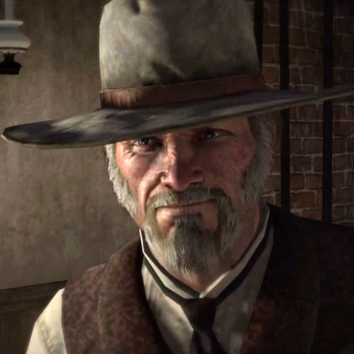 Image result for rdr1 enepay