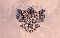 Rdr advert english imperial tea
