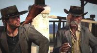 Rdr gunslinger's tragedy61