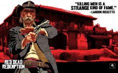 File:'Killing men is a strange kind of fame'.jpg