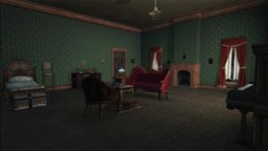 BlackwaterSafehouse-View1-RedDeadRedemption