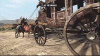 Hit-and-run-stagecoach-02