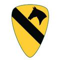 10x10 1stCav-Logo V01.png