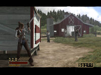 Red-dead-revolver-annie-stoakes