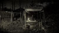 Trapper loading screen