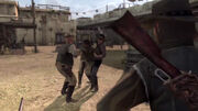 Rdr assault fort mercer34
