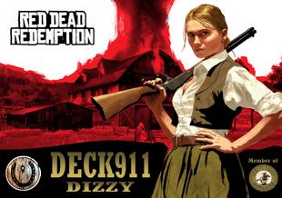 DECK911