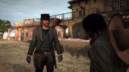 Rdr gunslinger's tragedy18