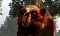 Red-dead-zombie-bear-530w