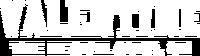 Valentine Logo - Red Dead Redemption 2