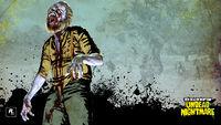 Reddeadredemption zombieuncle 640x360