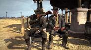 Rdr gunslinger's tragedy59