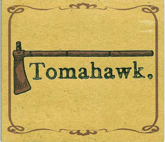 File:8098-tomahawk.jpg