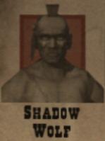 PersonajeRevolver24