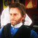RDR2 hairstyle length 5