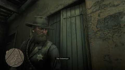Josiah Trelawny | Red Dead Wiki | FANDOM powered by Wikia
