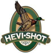 Hevi-Shot20logo20Duck