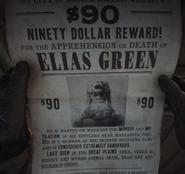 Eliasgreen