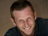 Rob Wiethoff