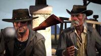 Rdr gunslinger's tragedy58