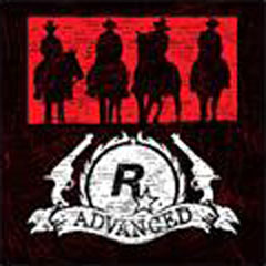 Rdr outlaws you rule