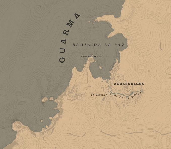 Rdr2 Karte.Guarma Red Dead Wiki Fandom Powered By Wikia