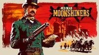 MoonshinersRockstarNewswire