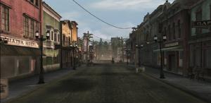 MainStreet-View1-RedDeadRedemption