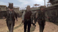 Rdr assault fort mercer42