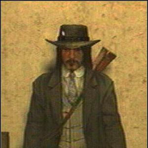 Elegant Suit Red Dead Wiki Fandom