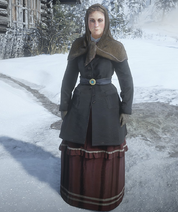 MaryBeth Winter
