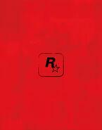 RedDead3