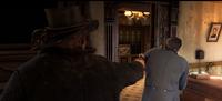 Arthur bank trailer2