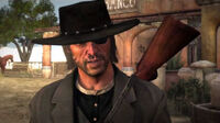 Rdr gunslinger's tragedy19