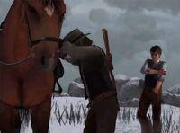Red Dead Redemption 14 Jack Marston 03