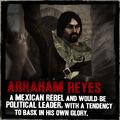 Abrahamreyes.jpg