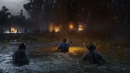 Country Pursuits | Red Dead Wiki | FANDOM powered by Wikia
