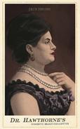 Edith Corinne