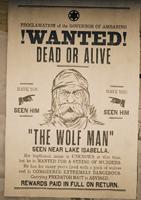 TheWolfMan-WantedPoster
