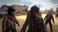 Rdr gunslinger's tragedy22