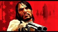 Bill Elm and Woody Jackson - Estancia Red Dead Redemption Soundtrack