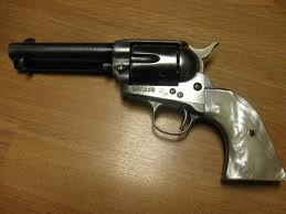 File:Colt single action army 13.jpg