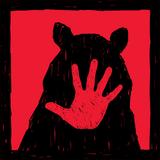 Animals/Redemption 2 species