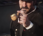 Pipe RDR2